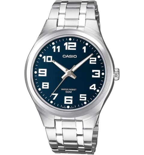 Casio Collection MTP-1310PD-2B