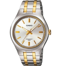 Casio Collection MTP-1310SG-7A
