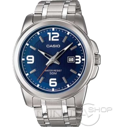 Casio Collection MTP-1314D-2A