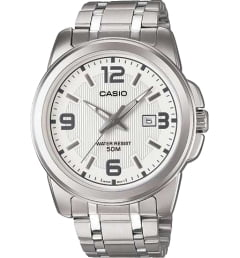 Casio Collection MTP-1314D-7A