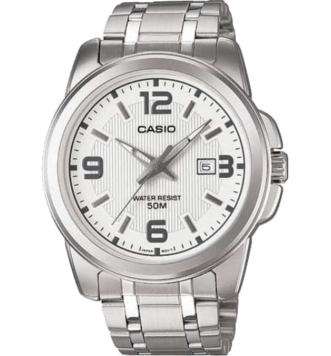 Дешевые часы Casio Collection MTP-1314D-7A