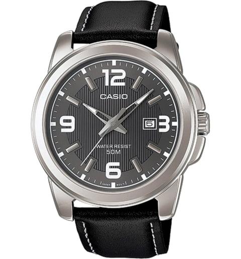 Дешевые часы Casio Collection MTP-1314L-8A