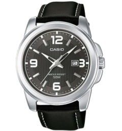 Casio Collection MTP-1314PL-8A