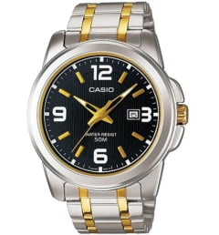 Casio Collection MTP-1314SG-1A