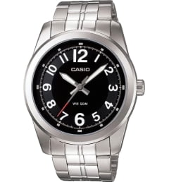Casio Collection MTP-1315D-1B