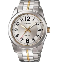 Casio Collection MTP-1315SG-7B