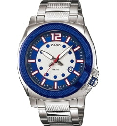 Casio Collection MTP-1317D-2A
