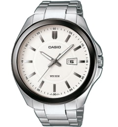 Casio Collection MTP-1318BD-7A
