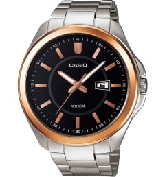 Casio Collection MTP-1318GD-1A