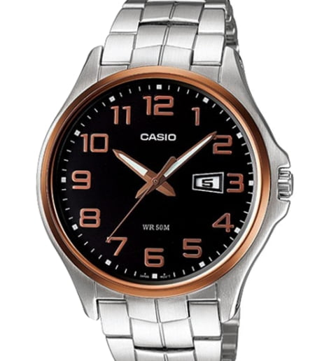 Casio Collection MTP-1319GD-1A
