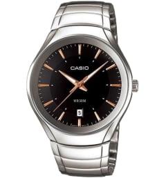 Casio Collection MTP-1325D-1A
