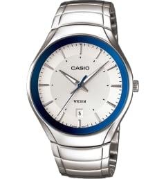 Casio Collection MTP-1325D-7A1