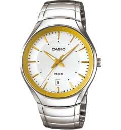 Casio Collection MTP-1325D-7A2