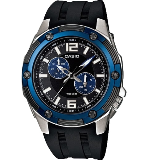 Casio Collection MTP-1326-1A1