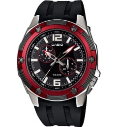 Casio Collection MTP-1326-1A2