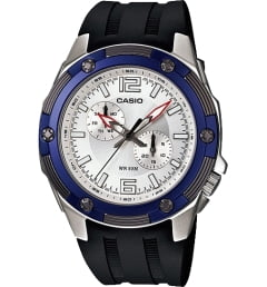 Casio Collection MTP-1326-7A2