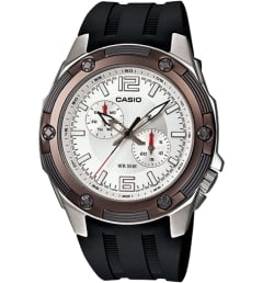 Casio Collection MTP-1326-7A3