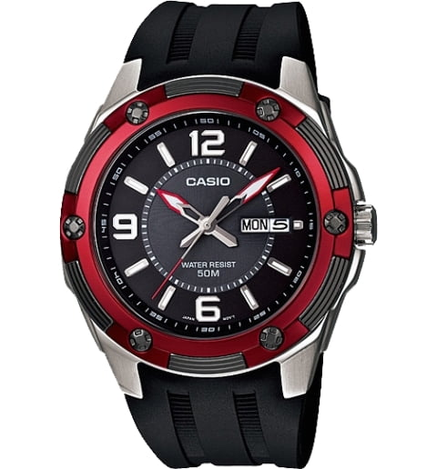 Casio Collection MTP-1327-1A