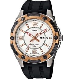 Casio Collection MTP-1327-7A1