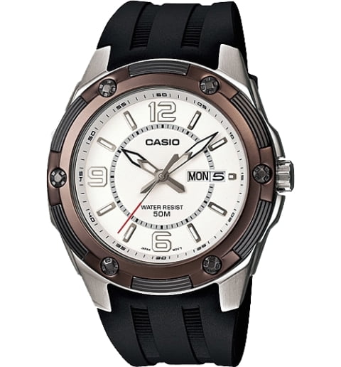 Casio Collection MTP-1327-7A2