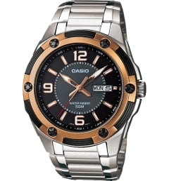 Casio Collection MTP-1327D-1A2