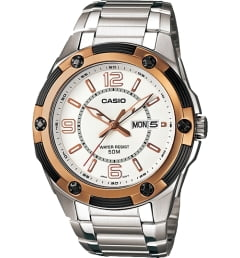 Casio Collection MTP-1327D-7A