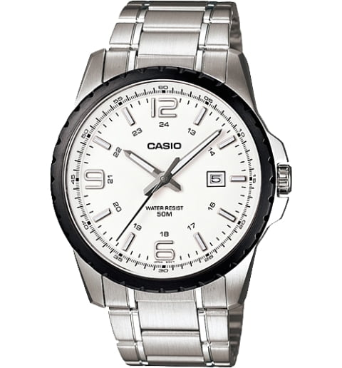 Casio Collection MTP-1328BD-7A