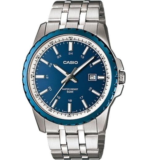 Дешевые часы Casio Collection MTP-1328D-2A