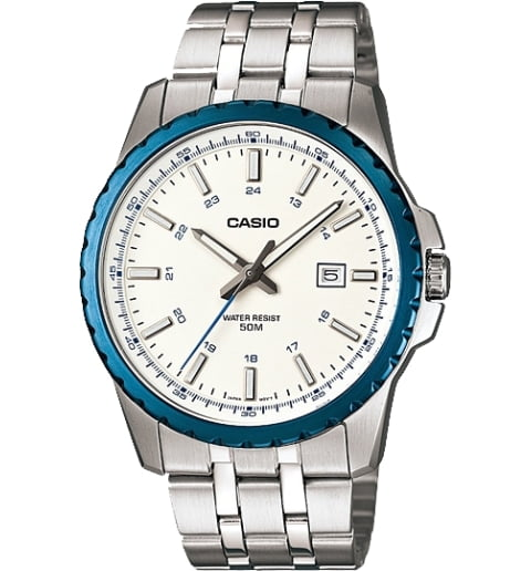 Casio Collection MTP-1328D-7A
