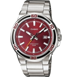Casio Collection MTP-1329D-5A