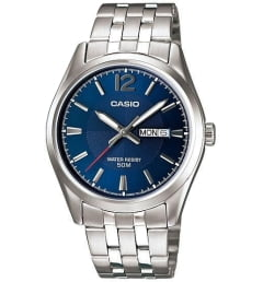 Casio Collection MTP-1335D-2A2