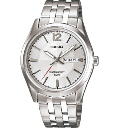 Casio Collection MTP-1335D-7A