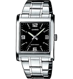Casio Collection MTP-1337D-1A