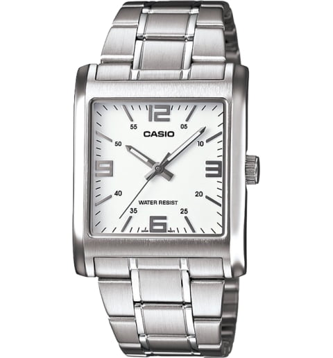 Casio Collection MTP-1337D-7A
