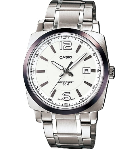 Casio Collection MTP-1339D-7A