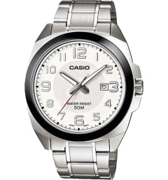 Casio Collection MTP-1340D-7A
