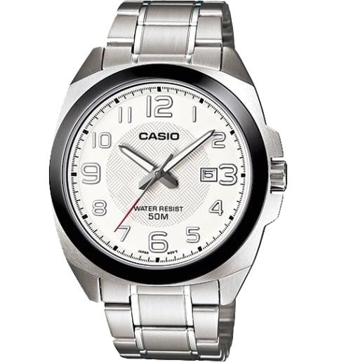 Casio Collection MTP-1340D-7A