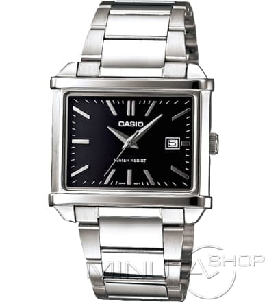 Casio Collection MTP-1341D-1A