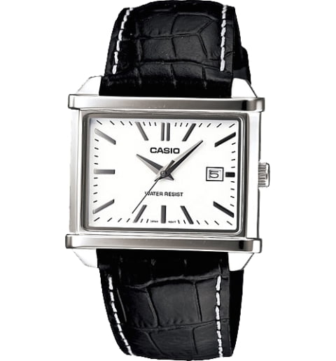 Casio Collection MTP-1341L-7A