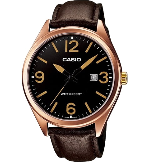 Casio Collection MTP-1342L-1B2