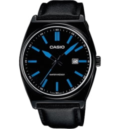 Casio Collection MTP-1343L-1B2