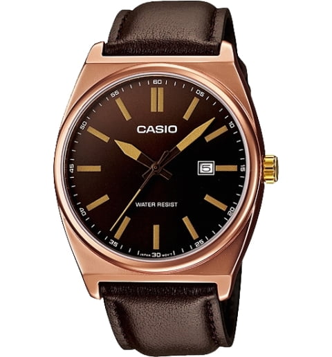 Casio Collection MTP-1343L-5B