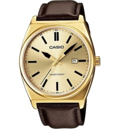 Casio Collection MTP-1343L-9B
