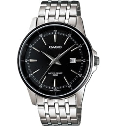 Casio Collection MTP-1344AD-1A1