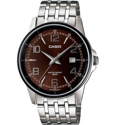 Casio Collection MTP-1344AD-5A2