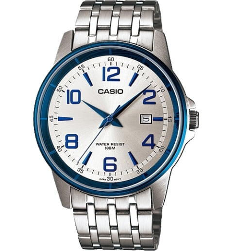 Casio Collection MTP-1344BD-7A2