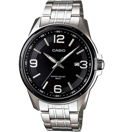 Casio Collection MTP-1345AD-1A