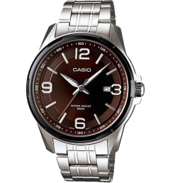 Casio Collection MTP-1345AD-5A