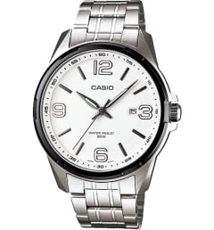 Casio Collection MTP-1345AD-7A