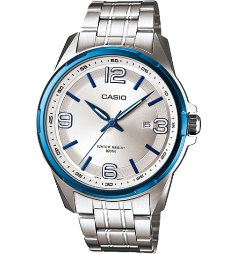 Casio Collection MTP-1345BD-7A